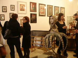 vernissage_Art_De_rien_3