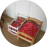 chambre_petite_lanterne_04