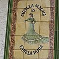 sevilla magna