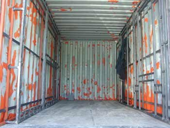 container011