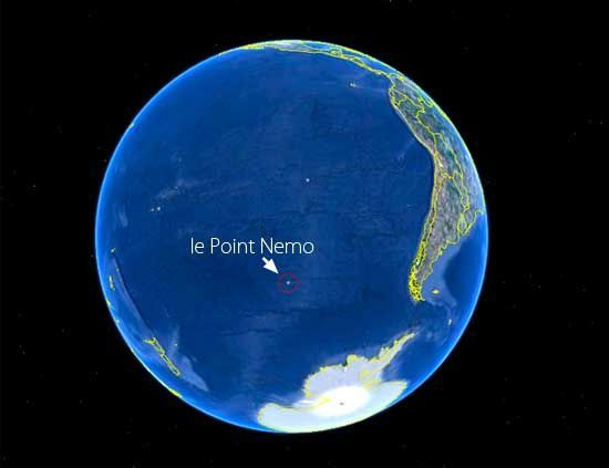 pointNemo