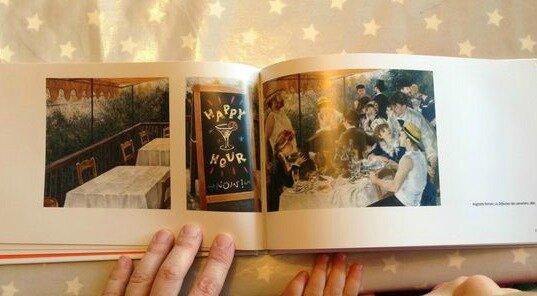 photo V livre 2