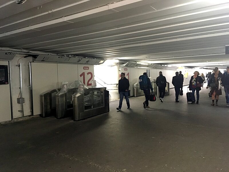 portillons-souterrain-paris-nord