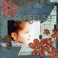 SONGEUSE