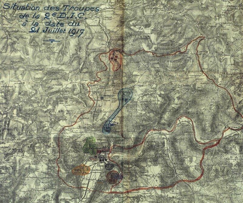 JUILLET 1917 21 archives_SHDGR__GR_26_N_468__003__0081__T