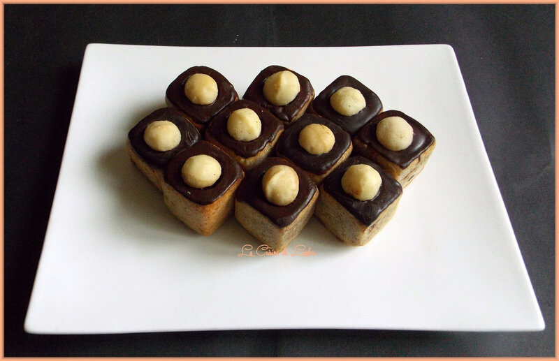 cubes-aux-noix-et-chocolat