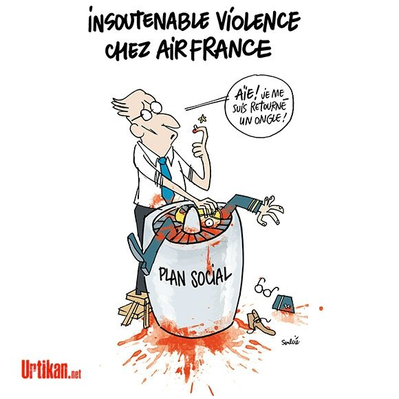 151008-air-france-licenciement-violence-soulcie