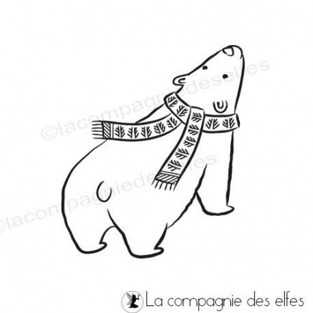 tampon-ours-polaire (2)