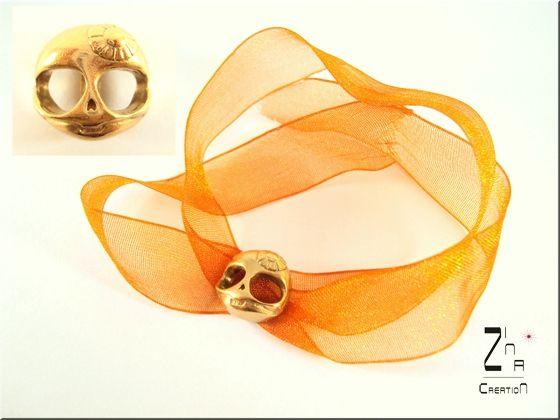 Bracelet-vanité-carlota