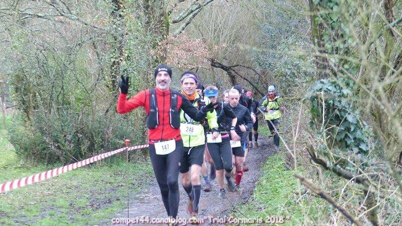 Trail Cormaris 04 04 2018 (52) (Copier)