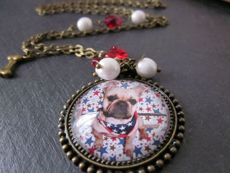 collier-medaillon-doggy-commande-special-1073877-img-7571-c945f_big