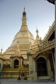 20111105_1157_Myanmar_7553_thumb