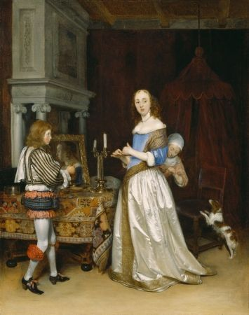 Ter_Borch_Lady_at_Her_Toilette_355x450