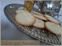 PALET AMANDES INDEX
