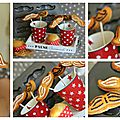 photobooth-gourmand-13