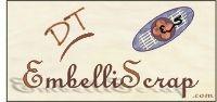 EmbelliScrap_DT