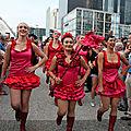 La guardia Flamenca - Anda la Banda_5206