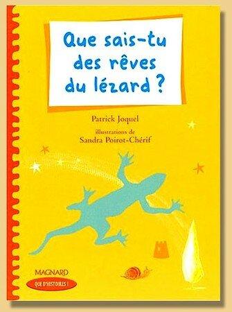 livre_r_ves_l_zard