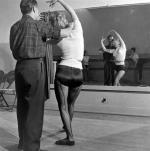 1948-Untitled2-10