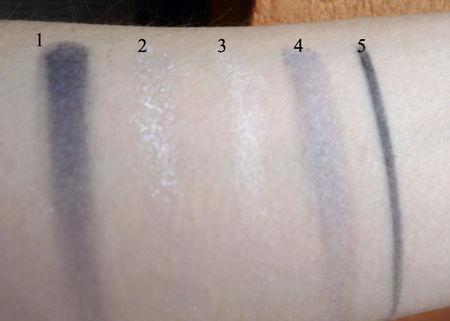 makeup1025