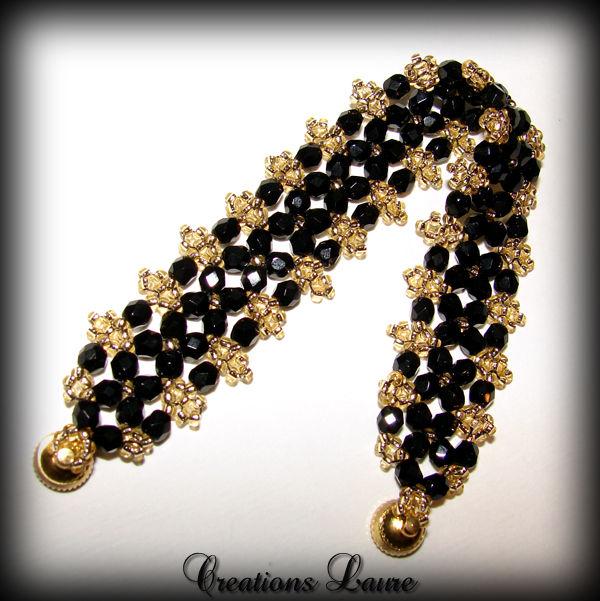 braceletsn-facettes