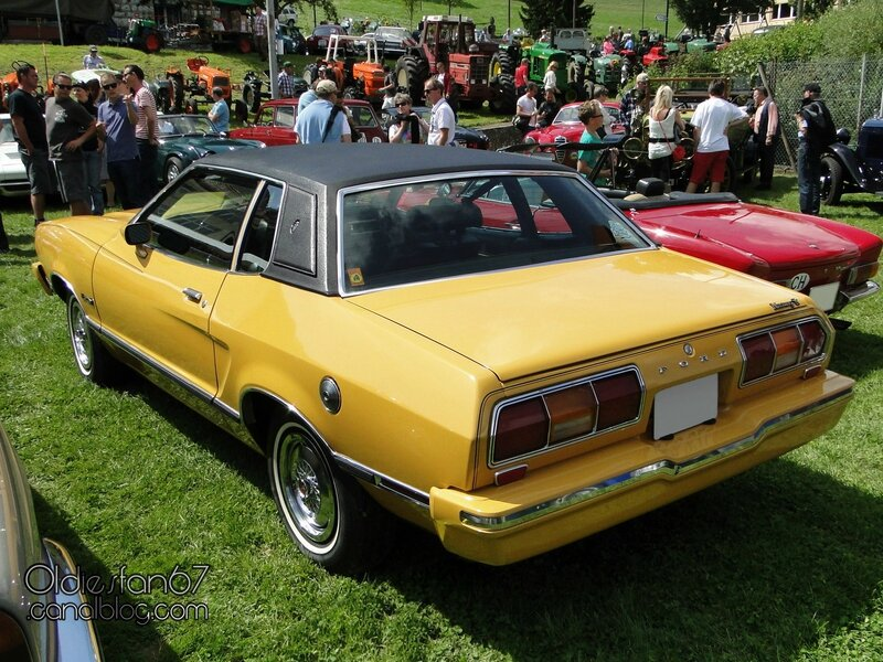 ford-mustang-2-ghia-1974-02