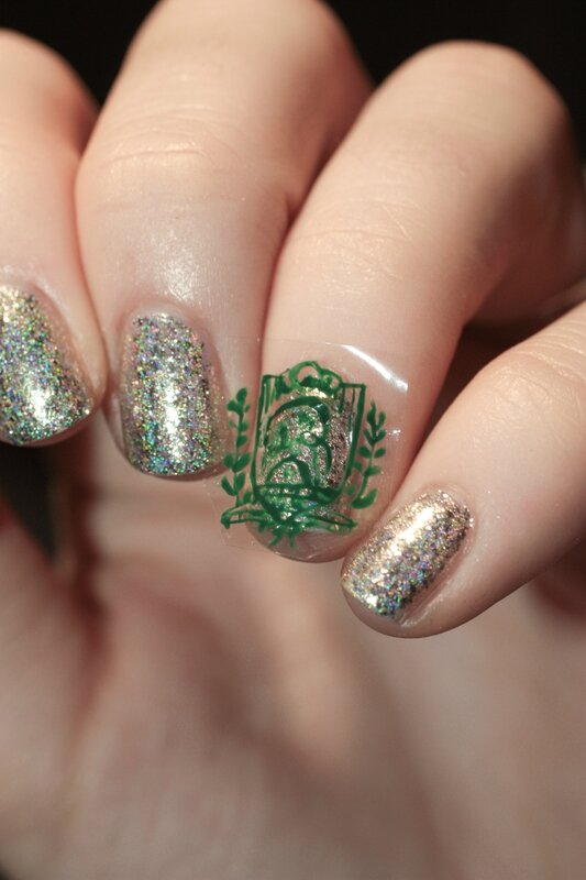 tuto nail patch-5