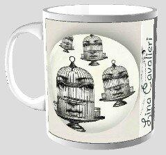 Mug Fornasetti-b