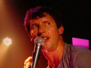 James Blunt Zénith Pau