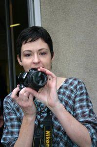 celine_photographe