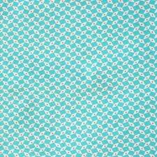 Nouveaux tissus petit pan et collection de coupons automne 2015 entre cha e - Papier peint petit pan ...