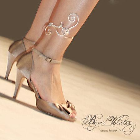 bracelet_de_cheville_angelique2