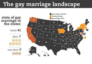 PCS-gay-marriage-landscape