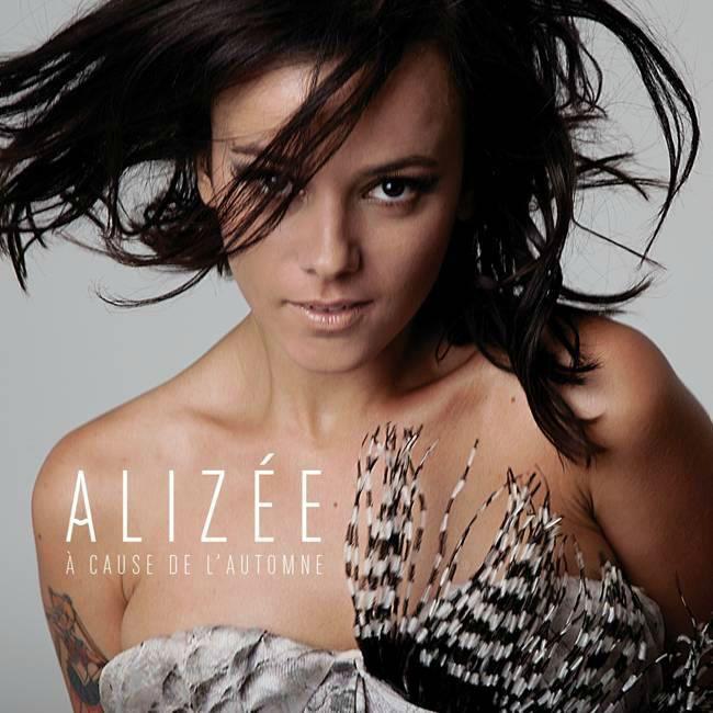 Le Nouvel Alizée c'est pour Janvier ! dans France 77088340_o