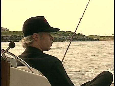 fishing_with_john_criterion_dvd_review_PDVD_002_01