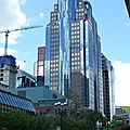 Montreal Downtown AG (207).JPG