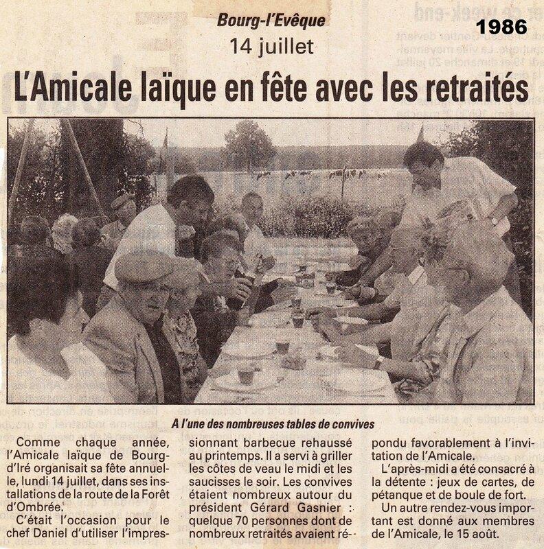 1986-avec les retraités 2