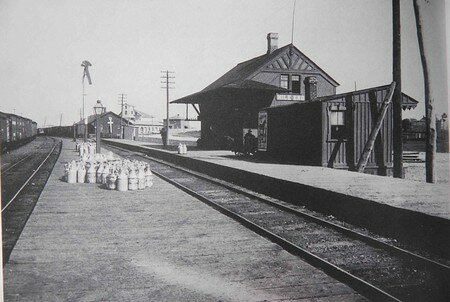 gare_Mile_End_avant_1913_arch