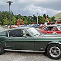 2011-Mont Blanc historic-Ford Mustang-04