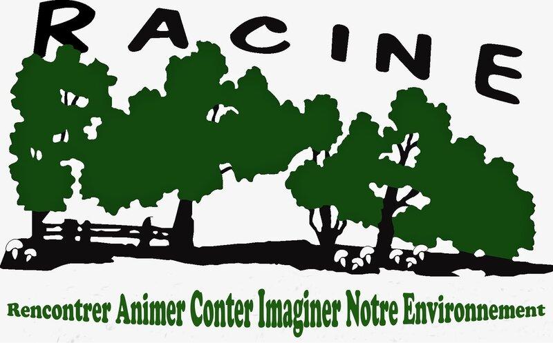 logo_racine_nouveau_2013
