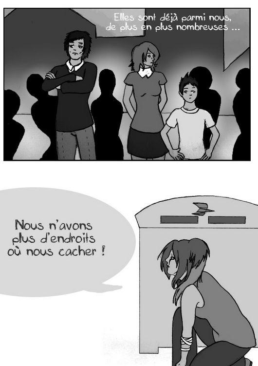 Copie_de_p2