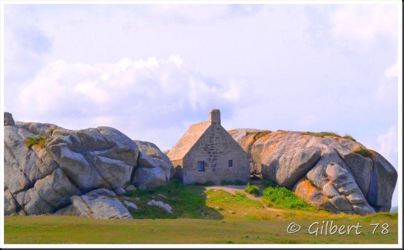 M nez ham la petite maison entre les rochers passion photos 78 - Maison entre les rochers ...