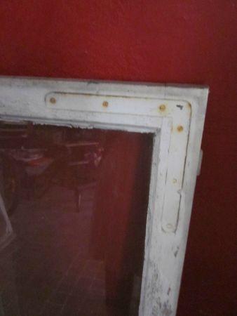 Fenêtre n° 5 (6)