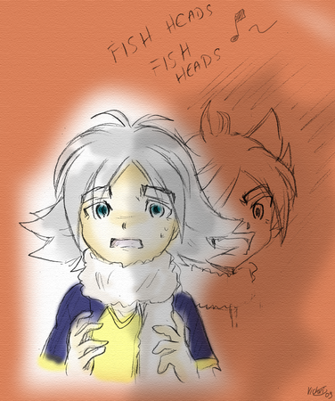 FISH2_modifi__1