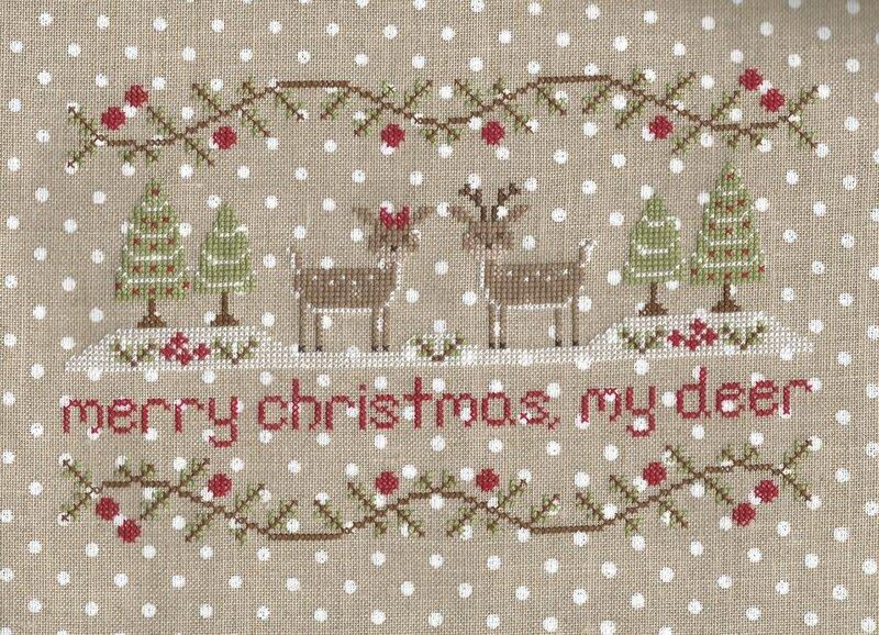 ccn merry