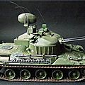 AMX30 DCA PICT1045
