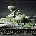 AMX30 DCA PICT1045