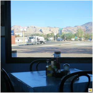 Mel's Diner - Beatty (9)