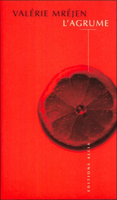 book_375_image_cover