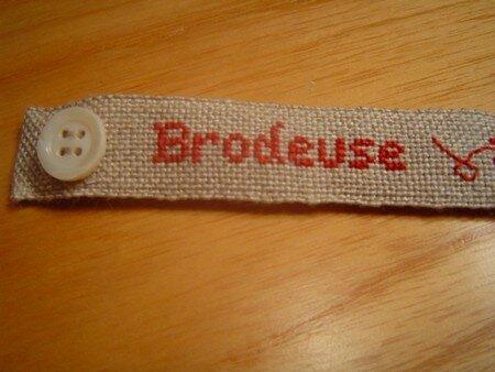 bracelet_de_brodeud_020